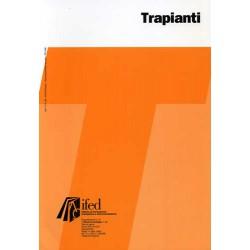 Trapianti Supplemento a Sdt...