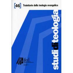 Sdt n°46- Traiettorie della...