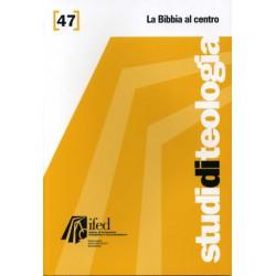 Sdt n°47 La Bibbia al centro