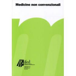 Medicine non convenzionali...