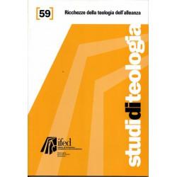 Sdt n°59 Ricchezze della...