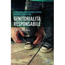 Genitorialità responsabile...