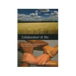 Collaboratori di Dio -...