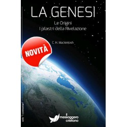 La Genesi - Le origini I...