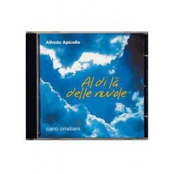 Al di là delle nuvole CD
