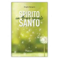 Lo Spirito Santo - Un amico...