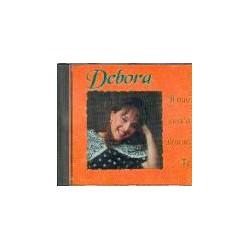 Il mio mondo intorno a te CD