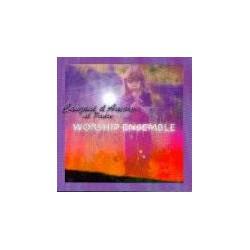 Canzoni d'amore al Padre CD