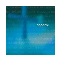 Coprimi CD