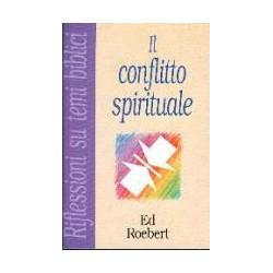 Conflitto spirituale