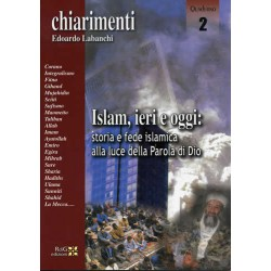Islam, ieri e oggi Storia e...