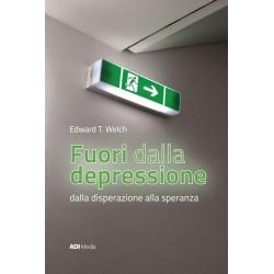 Fuori dalla depressione -...