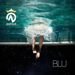 Blu CD