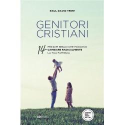 """Genitori Cristiani"""" - 14..."""