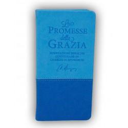 Le Promesse della Grazia:...