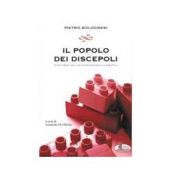 Il popolo dei discepoli