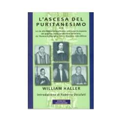 L'ascesa del puritanesimo