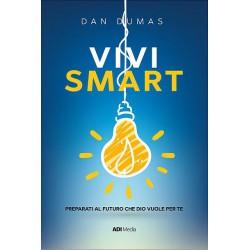 """""""Vivi Smart"""" - Preparati al..."""
