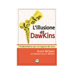 L'illusione di Dawkins