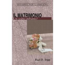 Matrimonio Un sogno infranto?