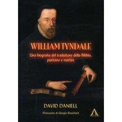 William Tyndale. Una...