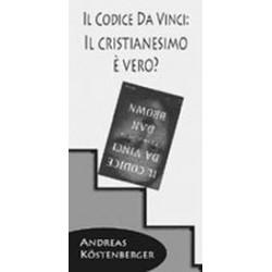 Il codice da Vinci: il...