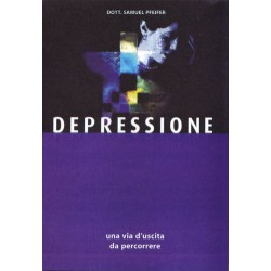 Depressione Una via...