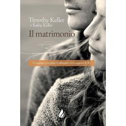Il matrimonio - Un impegno...