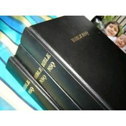 BIBBIA IGBO