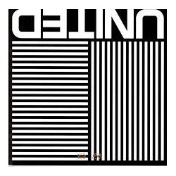 Empires CD HILLSONG UNITED