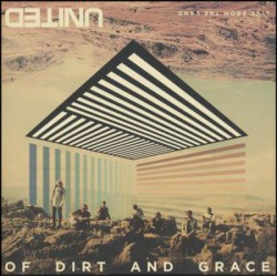 Of dirt and grace CD+DVD...