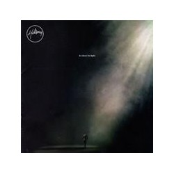 Let there be light CD Hillsong