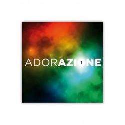 Adorazione 1 CD