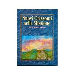 Nuovi orizzonti sulla missione