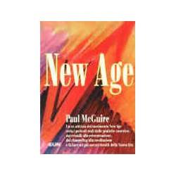New Age - la fede cristiana...