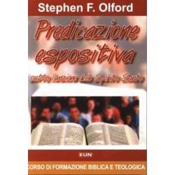 Predicazione espositiva