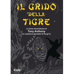 Il grido della tigre