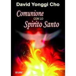 Comunione con lo Spirito Santo