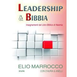 Leadership & Bibbia