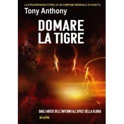 Domare la tigre N. Edizione