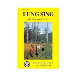 Lung Sing