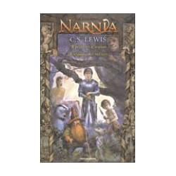 Cronache di Narnia (Le) -...