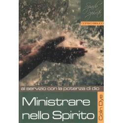 Ministrare nello Spirito -...