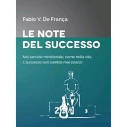 Le note del successo Nel...