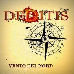 Vento del Nord CD