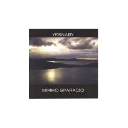 Yesnaby CD