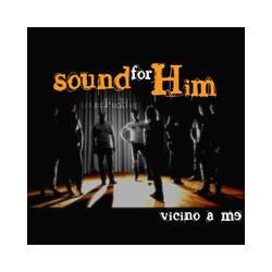 VICINO A ME CD
