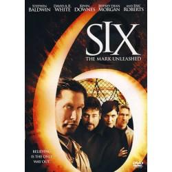 Six La corporazione DVD