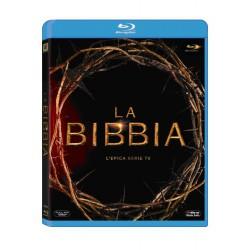La Bibbia - Serie TV ed....