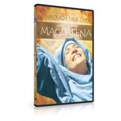Maddalena - Ciò che i suoi...